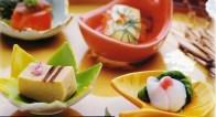 日本古来の上手なダイエット法 ~キレイを作る美しい食卓?~