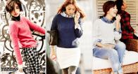 大人女子がGU(ジーユー)で失敗しない買い物をする方法