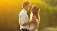 アラサー女子必見の恋愛ドラマで、恋の選択肢を広げよう!