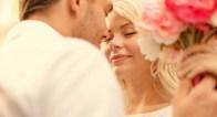 男女の恋はトキメキではなく、結婚のための「通過儀礼」?