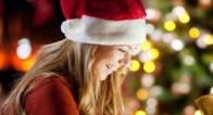 独身のアラサーが最大限クリスマスを楽しむ方法