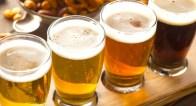 お取り寄せしたい!女子も飲みやすい「限定ビール&発泡酒」3選