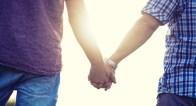 離婚はバツではなくマルにもなりうる!バツイチ・ゲイの結婚観