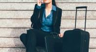 【キビシイ現実!】海外転職の先に待ち受けるものとは?