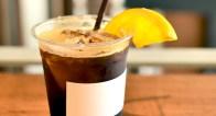 アメリカで話題!アイスコーヒーの超簡単&激ウマアレンジ術3つ
