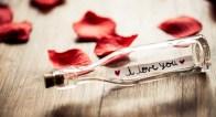 【芸術の秋】恋愛力が高まる文豪のラブレターとは【10月3日~7日】
