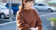 どんな服に合うの?トレンド「ベレー帽」を今っぽくオシャレに取り入れるコーデテク