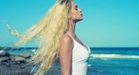 抜け毛、薄毛、白髪・・・30代からのヘアトラブル解決法