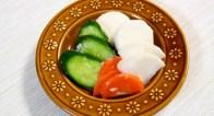 栄養たっぷり!健康が気になる女子も大注目「甘酒と塩麹」の絶品レシピ2選