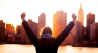 世界が注目!成功者に共通する能力【GRIT】とは?