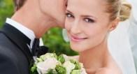 イケメン美容師が語る!男性が結婚相手に求める女性とは?