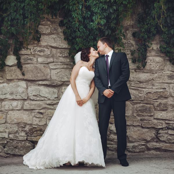 アラフォー 結婚 幸せ