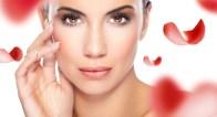 30代から美肌をつくる秘訣「●●」って?美容皮膚科ドクターが明かす!