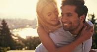 ケンカしても大丈夫!? 海外カップル流「愛が深まる仲直りの方法」3選