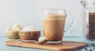 バターコーヒーはインスタントでもいい?インスタントの作り方は簡単!