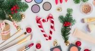 自分に、友達に、クリスマスのプチギフト!可愛くて優秀な韓国コスメ特集☆