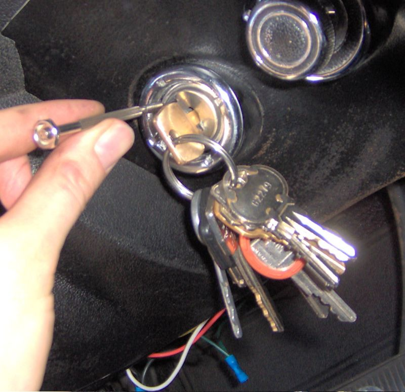 1969 Mustang Ignition Switch Diagram 1969 Free Engine Image For User