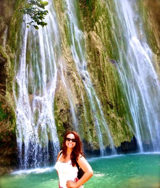 Experiencing the Dominican Republic