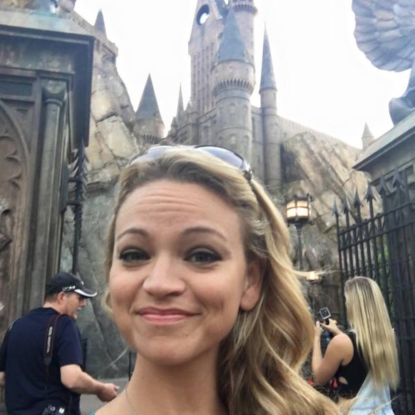 Wizarding World of Harry Potter Tips