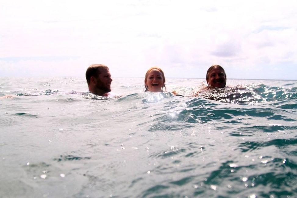 underwater-wedding-photos-14