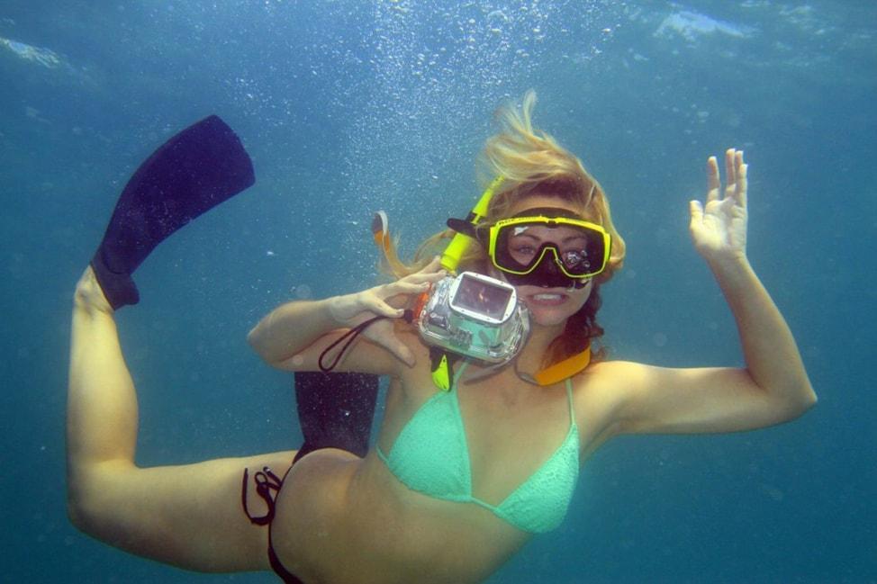 underwater-wedding-photos-6