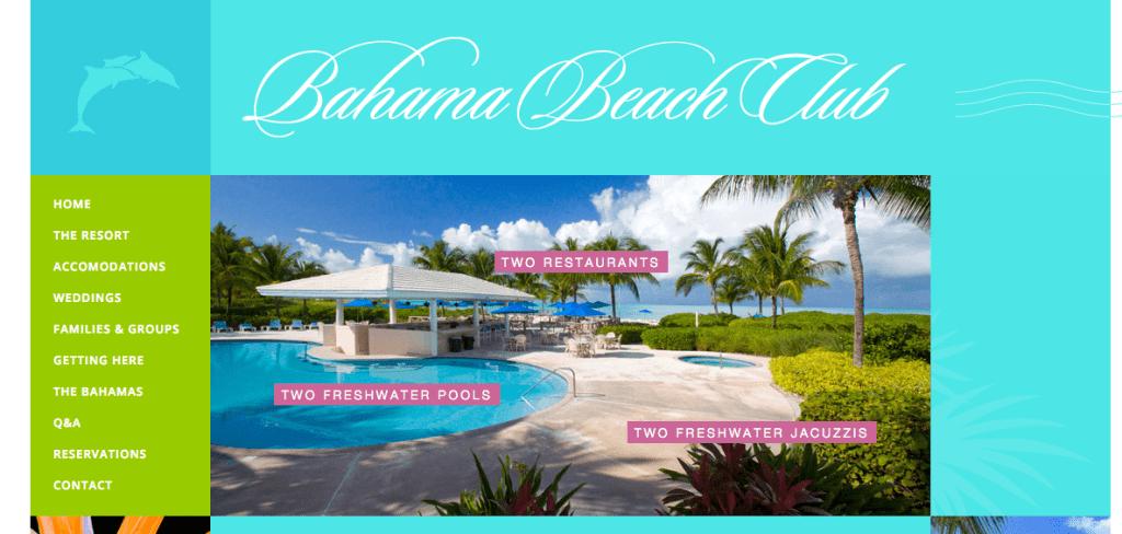 bahama-beach-club-destination-wedding-review-abaco-bahamas
