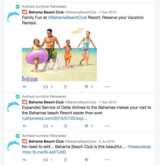 bahama-beach-club