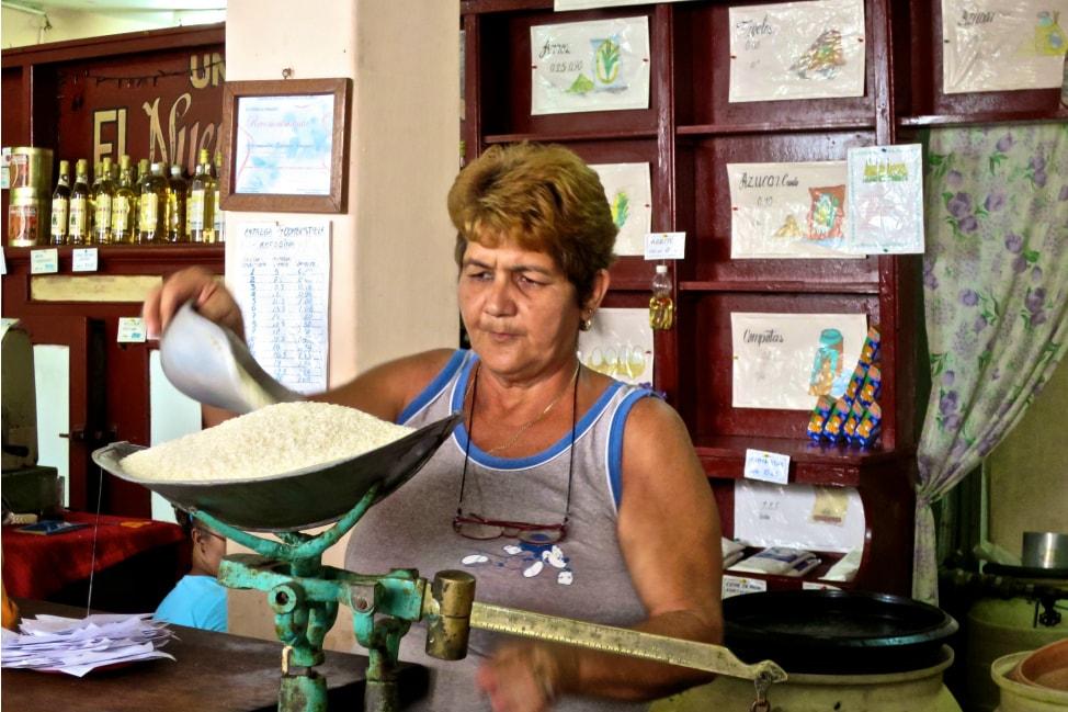 Cuba Fathom 12-min