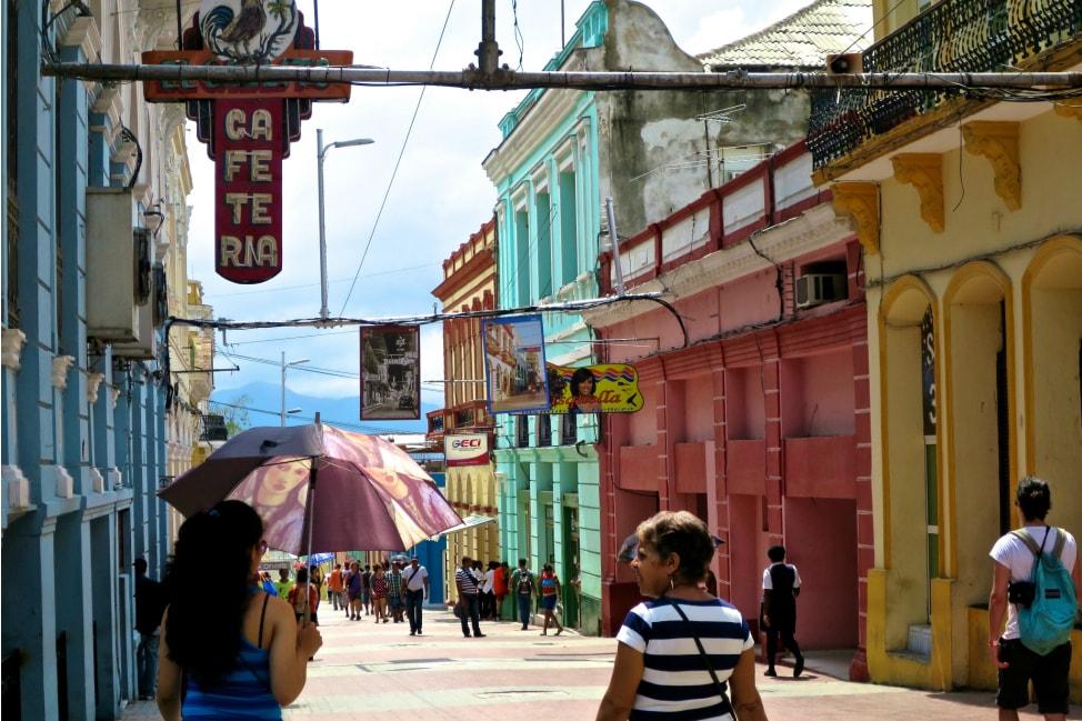 Cuba Fathom 19-min