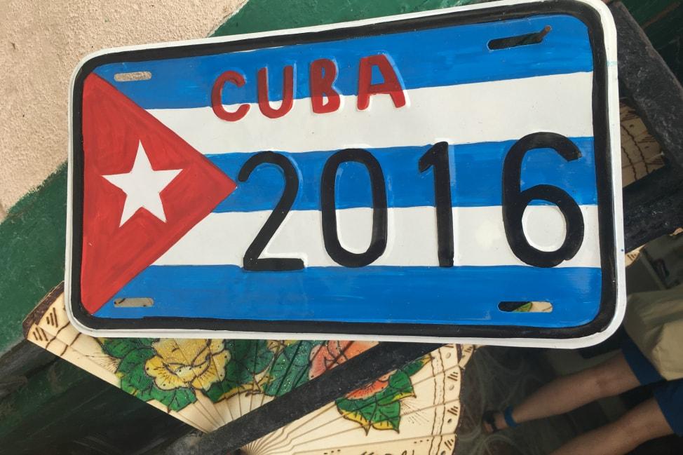 Cuba Fathom 26-min