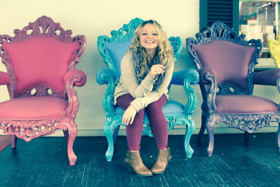 Angie-Orth-Jacksonville-Blogger
