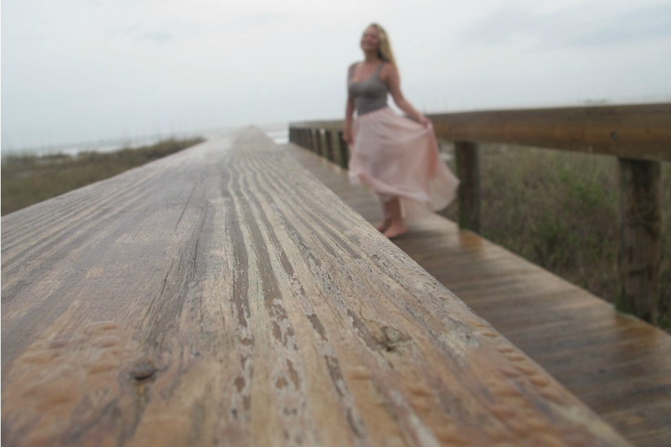 Jax-Beach-Angie-Away-2016-Recap-2016-travel