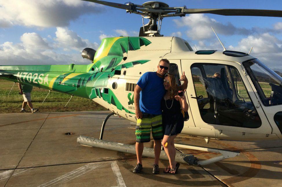 kauai-safari-helicopter-2016-travel