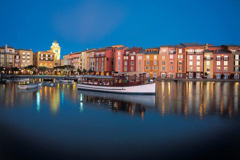7-reasons-to-stay-onsite-at-universal-orlando-resort-Loews-Portofino-Bay-Hotel