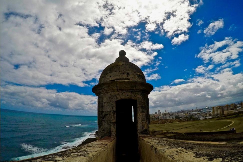 Windstar-San-Juan-1-min