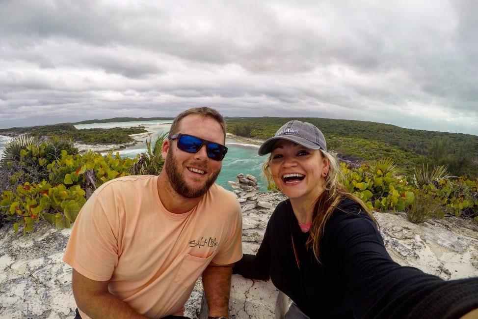 Long Island Bahamas