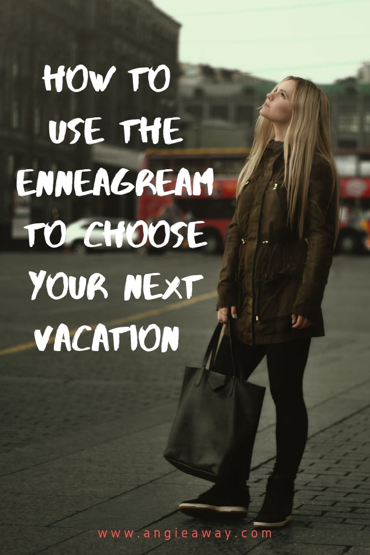 Where should you travel based on your Enneagram results? Check out this guide on the best destinations for every number! Whether you're a type 4, Type 2, 6w5 or just interested in learning more, check out this guide. Don't know your type? Take the quiz and find out!