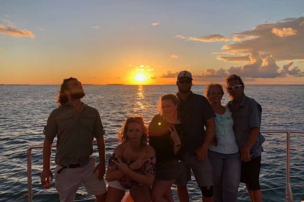 Orth Family Photo Key West-min