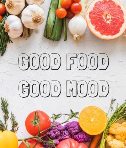 Pourquoi je me suis lancée dans un rééquilibrage alimentaire?