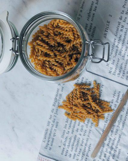 5 astuces pour une assiette plus saine