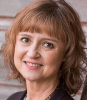 Testimonial for Angie Gray