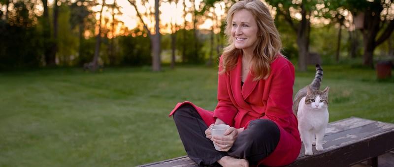Angie Gray Wellness