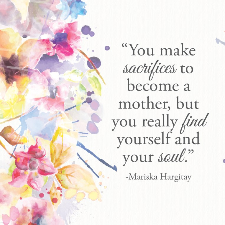 mother quotes3
