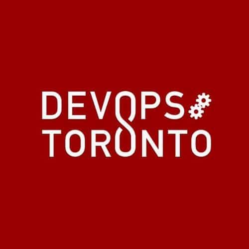 DevOps Days Toronto