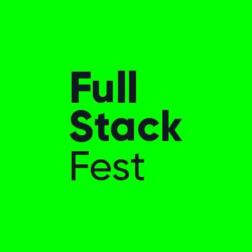 Full Stack Fest