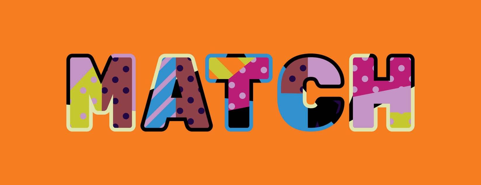 Verifying Entire API Responses – Angie Jones