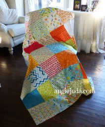 Mixed-Bag-Quilt-completea