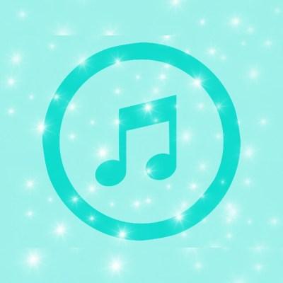 Angielskie piosenki dla dzieci. English songs for kids