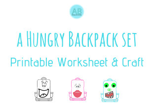 Holidays Worksheets for kids