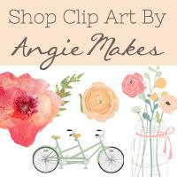 Angie Makes Pretty Wordpress Themes